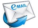 Questa immagine ha l'attributo alt vuoto; il nome del file è mail.jpg